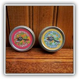 magpiepotion_lip_balm