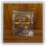 WY Authentic Products Jerky