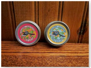 MagpiePotion Lip Balm